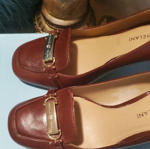 Antonio 🍃🌺🍃Melani Heels